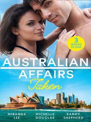 cover image of Australian Affairs